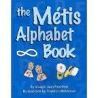 Metis Alphabet book