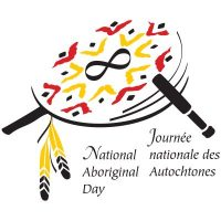 National-Aboriginal-Day-Logo 2016