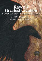 ravens-greatest-creation-david-bouchard