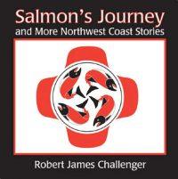 Salmon's Journey