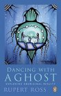 dancing-with-a-ghost