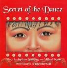 secret-of-the-dance