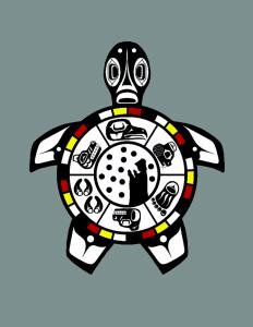 swsw-turtle