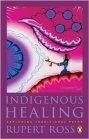indigenous-healing