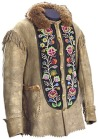 metis-clothing_coat_riel