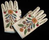 metis-clothing_gloves