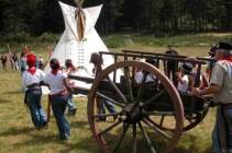 red-river-west-cart
