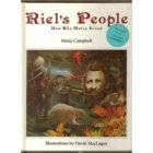 riels-people-how-the-metis-lived