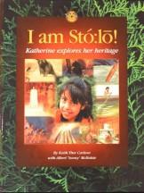 I am stolo